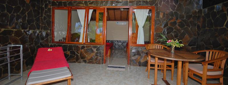 moskitonetze für terrassen groß